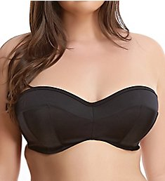 Elomi Essentials Underwire Bandeau Bikini Swim Top ES7532