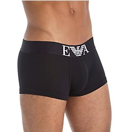 Emporio Armani Essentials Stretch Cotton Trunk 110852