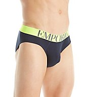 Emporio Armani Athletics Big Eagle Brief 8146A725