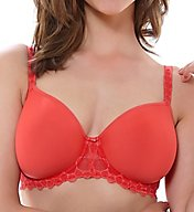 Fantasie Eclipse Underwire Spacer Balcony Bra FL9002