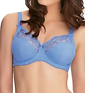 Fantasie Alex Underwire Bra with Side Support FL9152