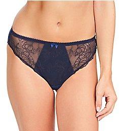 Fantasie Estelle Brief Panty FL9355