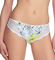 Fantasie Sasha Brief Panty FL9435