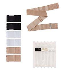 Fashion Forms Accessories Kit 1234PK