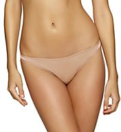 Felina Sublime Thong 53954