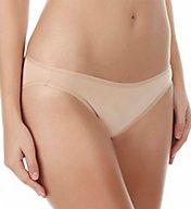 Felina Sublime Bikini Panty 63954
