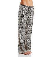 Felina Clean Fit Drawstring Lounge Pant 90117