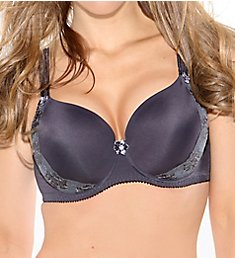 Fit Fully Yours Gloria Smooth Lace Bra B1042