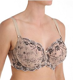Fit Fully Yours Alexis Lace Underwire Bra B2251