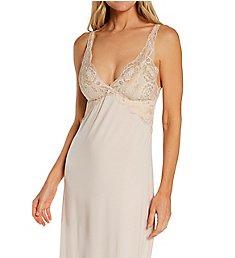 Fleur't Bridal Collection Gown 6023
