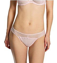 Freya Signature Brazilian Panty AA0571