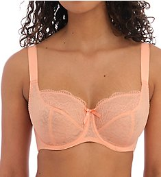 Freya Fancies Underwire Balcony Bra AA1012