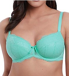 Freya Fancies Underwire Half Cup Bra AA1013