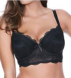 Freya Fancies Underwire Longline Bra AA1014