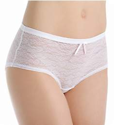 Freya Fancies Hipster Short Panty AA1015