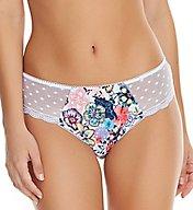 Freya Gypsy Rose Brief Panty AA1195