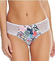Freya Gypsy Rose Brief Panty AA1195