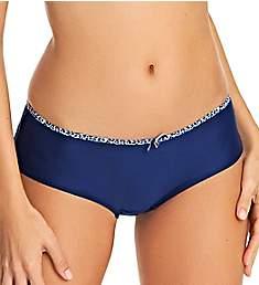 Freya Deco Fuse Short Panty AA1326