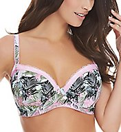 Freya California Dreams Underwire Half Cup Bra AA1723