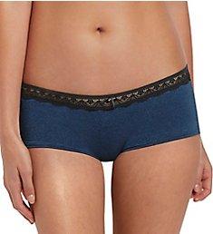 Freya Deco Amore Shorty Panty AA1896