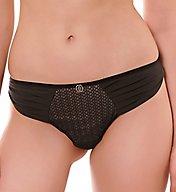 Freya Muse Brazilian Panty AA1907