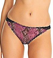 Freya Rebel Rebel Brazilian Thong Panty AA2607