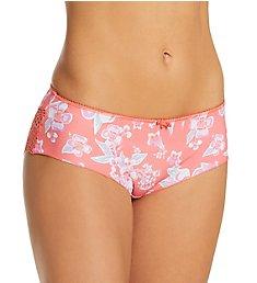 Freya Erin Short Panty AA3236