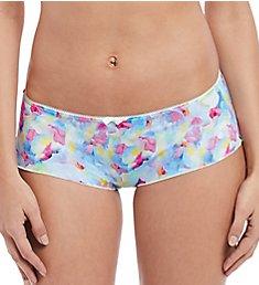 Freya Jewel Garden Short Panty AA3896