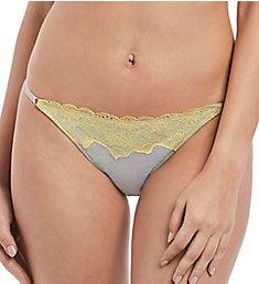 Freya Chi Brief Panty AA3905