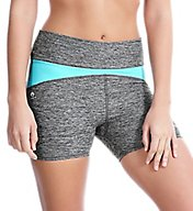 Freya Reflective Speed Active Fitted Short AA4019