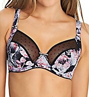 Freya Sweet Illusion Underwire Side Support Bra AA4691