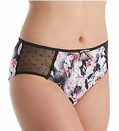 Freya Sweet Illusion Short Panty AA4696