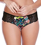 Freya Popart Brief Panty AA5005