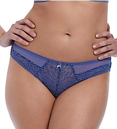 Freya Soiree Lace Brief Panty AA5015