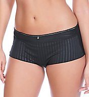 Freya Mode Short Panty AA5036