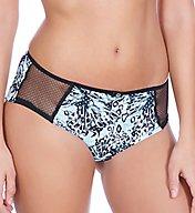 Freya Nova Short Panty AA5086