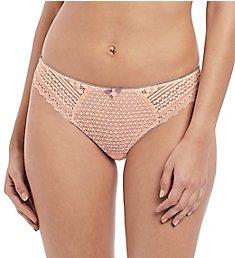Freya Daisy Lace Brief Panty AA5135