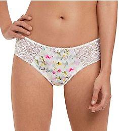 Freya Sansa Brief Panty AA5195