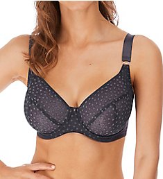 Freya Starlight Underwire Hero Balcony Side Support Bra AA5202