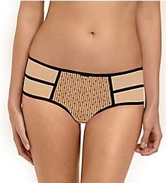 Freya Taboo Short Panty AA5246