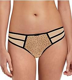 Freya Taboo Brazilian Panty AA5247