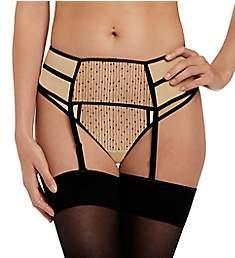 Freya Taboo Suspender AA5249
