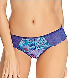 Freya Chelsea Bloom Brief Panty AA5295