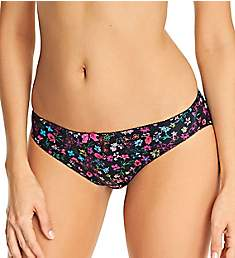 Freya Harmonie Girl Brief Panty AA5305