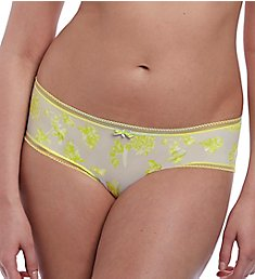 Freya Limelight Short Panty AA5316