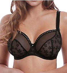 31c6891554089 Shop for Freya Lingerie for Women - Lingerie by Freya - HerRoom