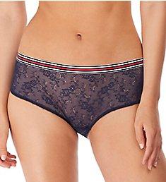 Freya Wild Short Panty AA5426