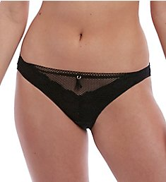 Freya Expression Brief Panty AA5495