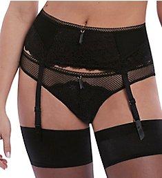 Freya Expression Suspender AA5499