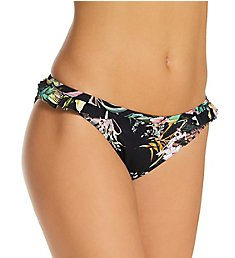 Freya Tahiti Nights Rio Bikini Brief Swim Bottom AS0076